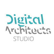 Digital Architects